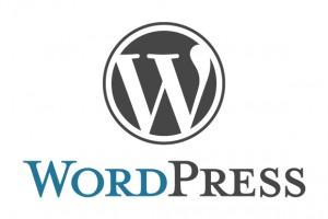 WordPressでget_postsを使ってカテゴリー別の新着一覧を出力する