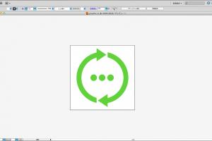 Illustratorで作るSVGローディングアニメーション